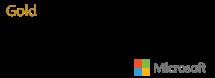 Official-Gold-Microsoft-Partner